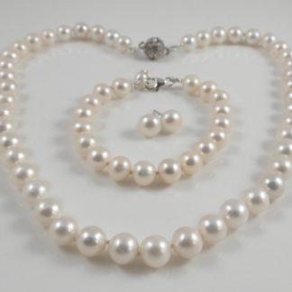 9-10 pearl set lee24Z30